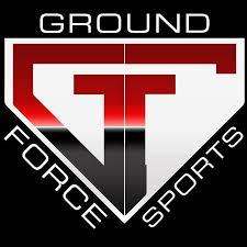 ground force sports