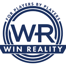 win reality