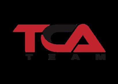 TCA team
