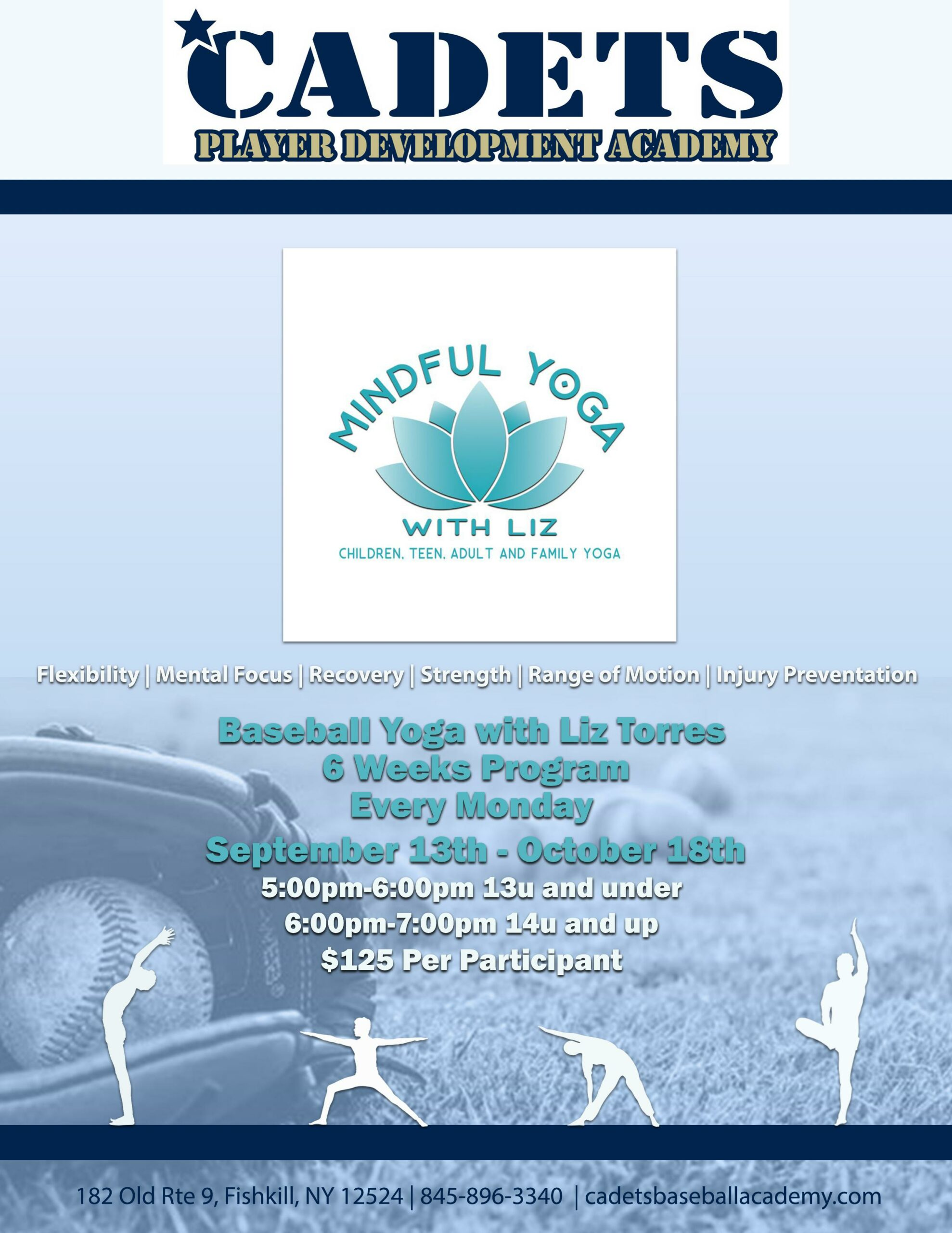 Baseball Yoga03 (1)